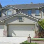 25675 SECRET MEADOW CT